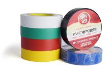 胶带起源以及PVC包装胶带的原理