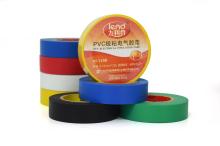 浅谈PVC包装胶带的优点以及有关的国家标准