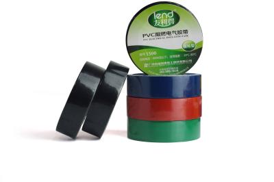 PVC包装胶带:选择胶带产品时应该注意哪些方面?