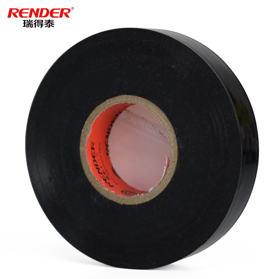 福德时时彩红管胶带