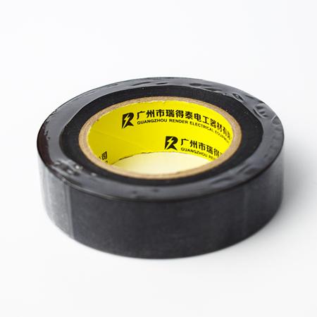 PVC管道胶带价格
