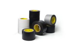 PVC电工胶带价格