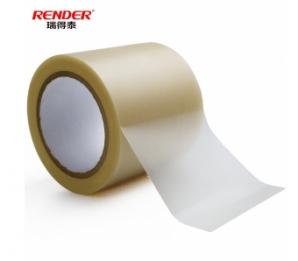 PVC包装胶带厂家